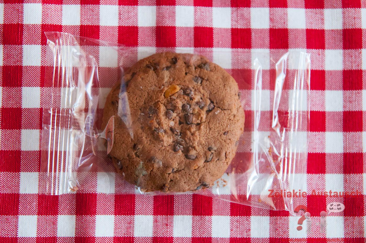 Zoeliakie_Austausch_Sommer_Cookies-006