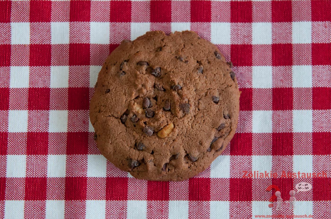 Zoeliakie_Austausch_Sommer_Cookies-007