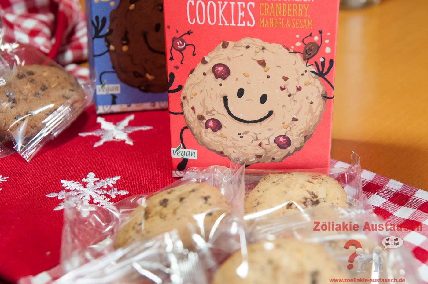 Zoeliakie_Austausch_Sommer_Cookies-010