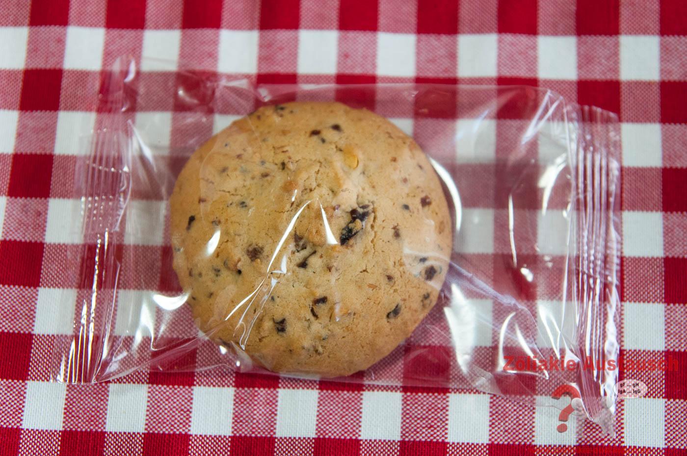 Zoeliakie_Austausch_Sommer_Cookies-012