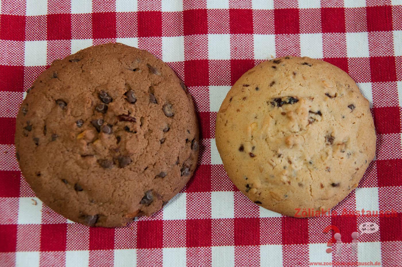 Zoeliakie_Austausch_Sommer_Cookies-013