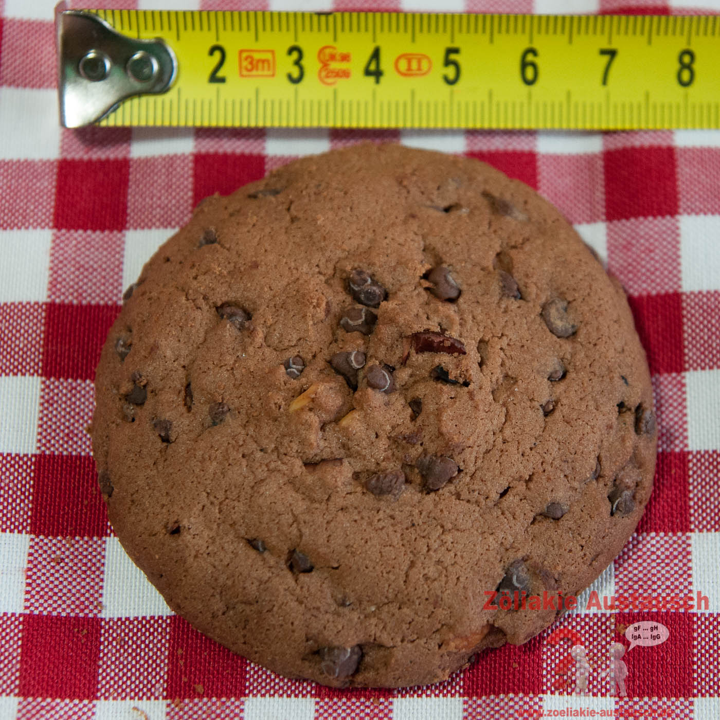 Zoeliakie_Austausch_Sommer_Cookies-014
