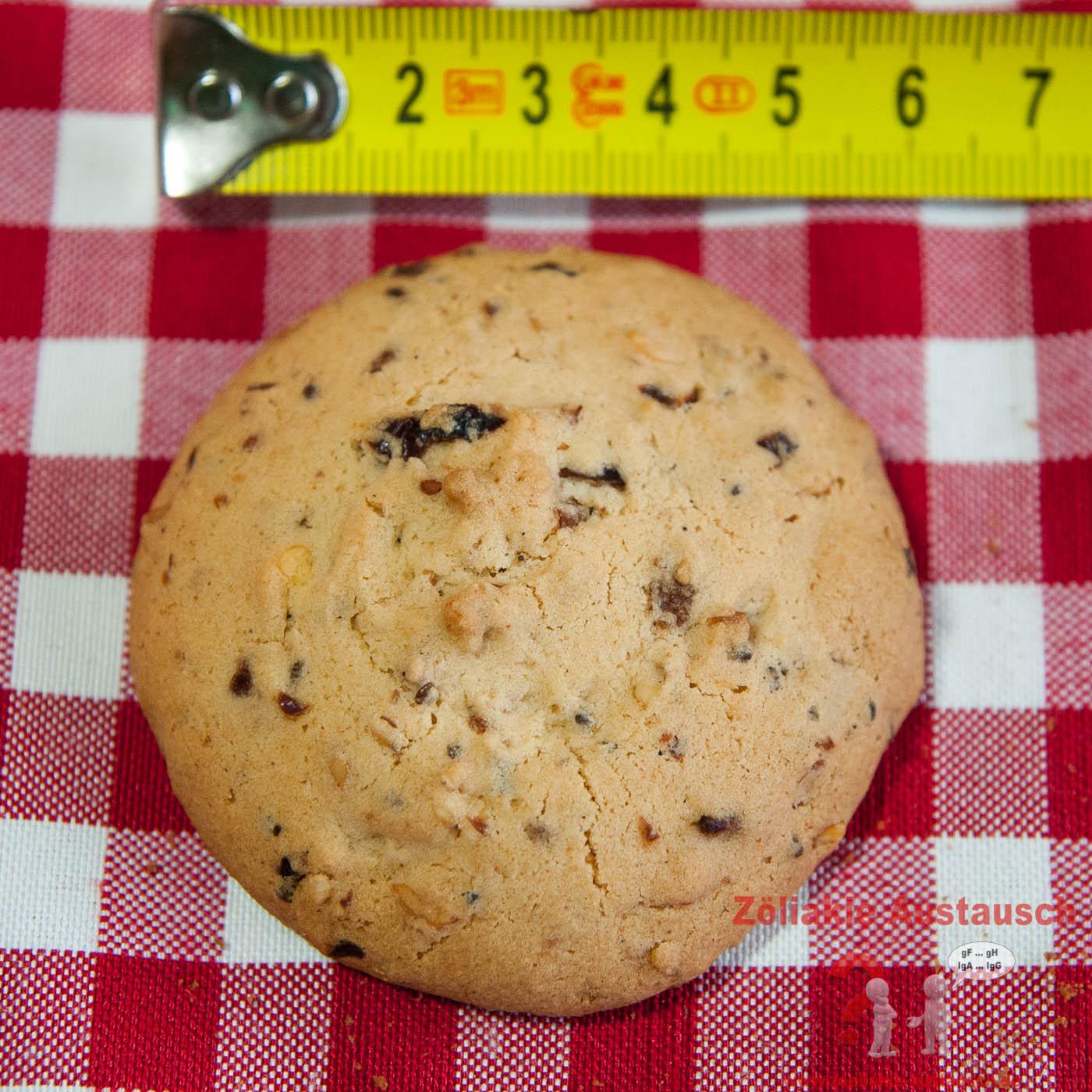 Zoeliakie_Austausch_Sommer_Cookies-015