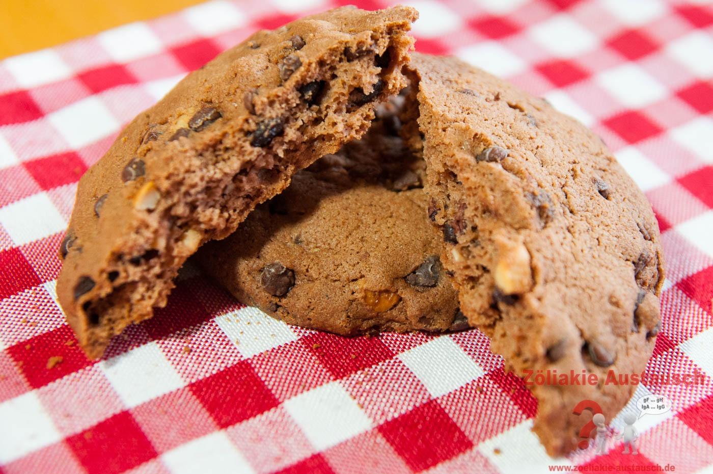 Zoeliakie_Austausch_Sommer_Cookies-016