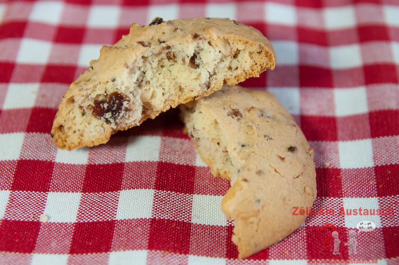 Zoeliakie_Austausch_Sommer_Cookies-017