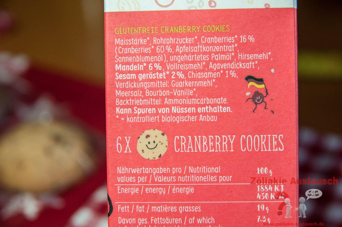 Zoeliakie_Austausch_Sommer_Cookies-018