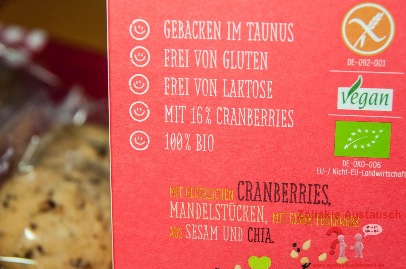 Zoeliakie_Austausch_Sommer_Cookies-020