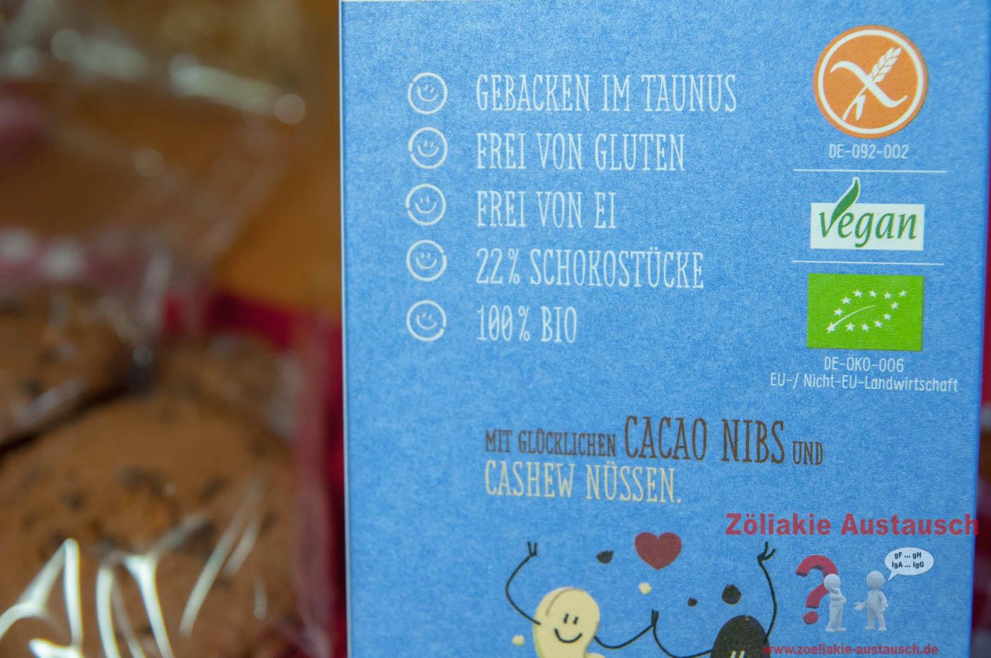 Zoeliakie_Austausch_Sommer_Cookies-021