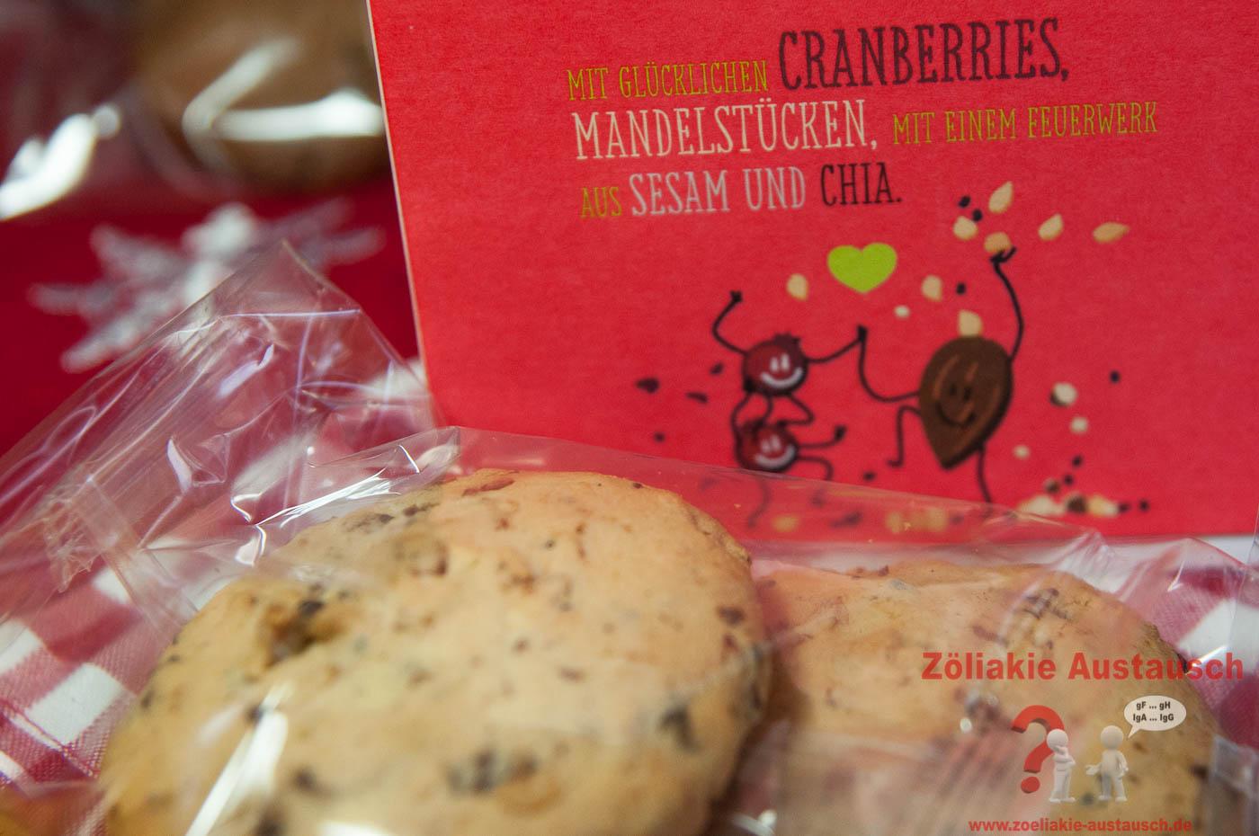 Zoeliakie_Austausch_Sommer_Cookies-022