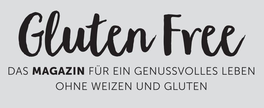 Glutenfree-Das-Magazin