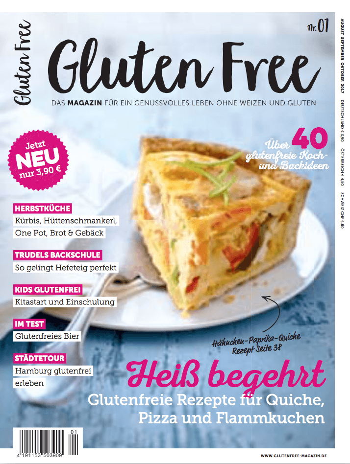 Titelseite_glutenfree-magazin_2017-01