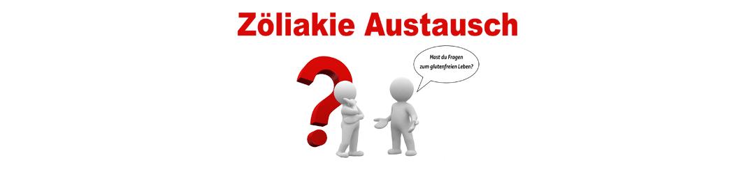 Zoeliakie-Austausch_1080x250_Header_Banner