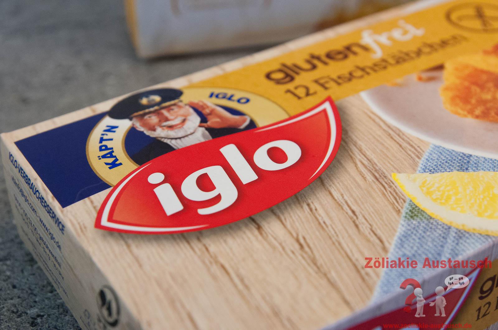 Zoeliakie_Austausch_IGLO_2017-004