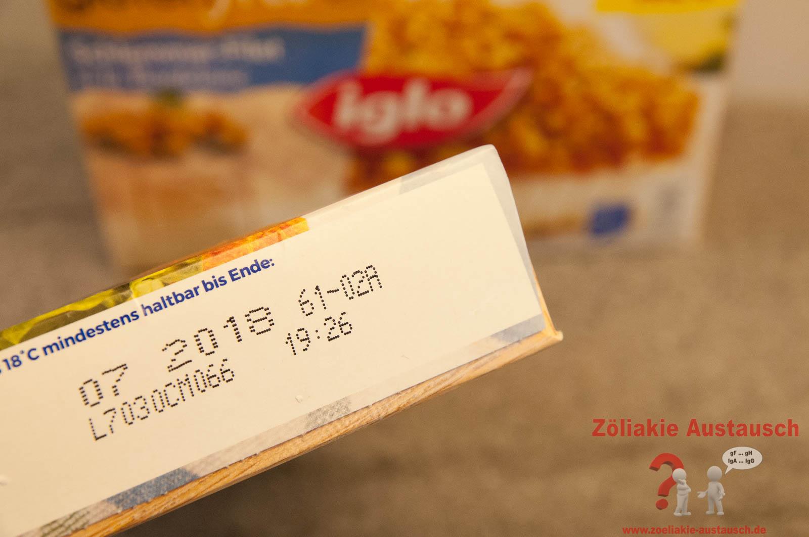 Zoeliakie_Austausch_IGLO_2017-005