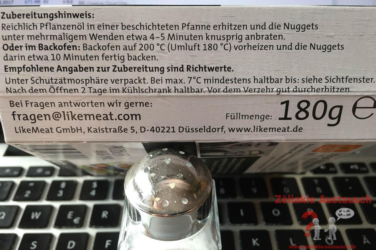 Zoeliakie_Austausch_LikeMeat-003-1