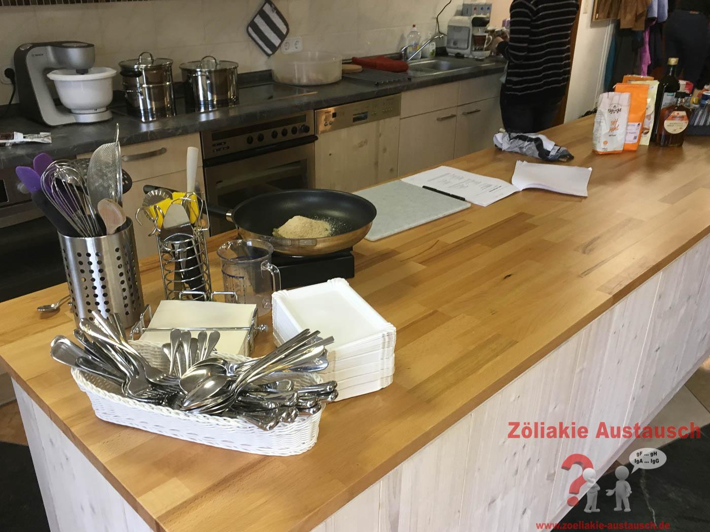 Zoeliakie_Austausch_Tanja_Gruber-Backkurs_2017-003