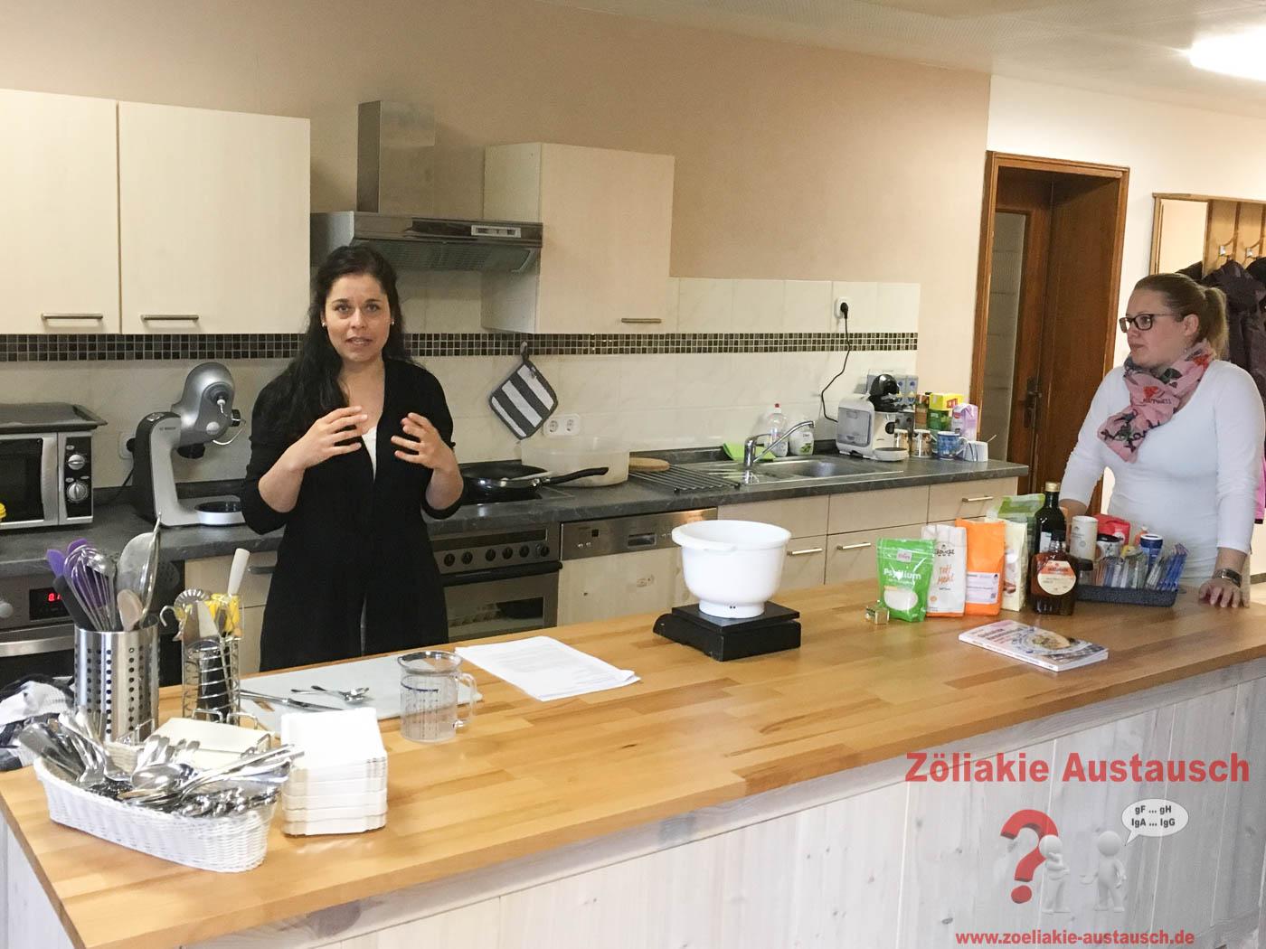 Zoeliakie_Austausch_Tanja_Gruber-Backkurs_2017-005
