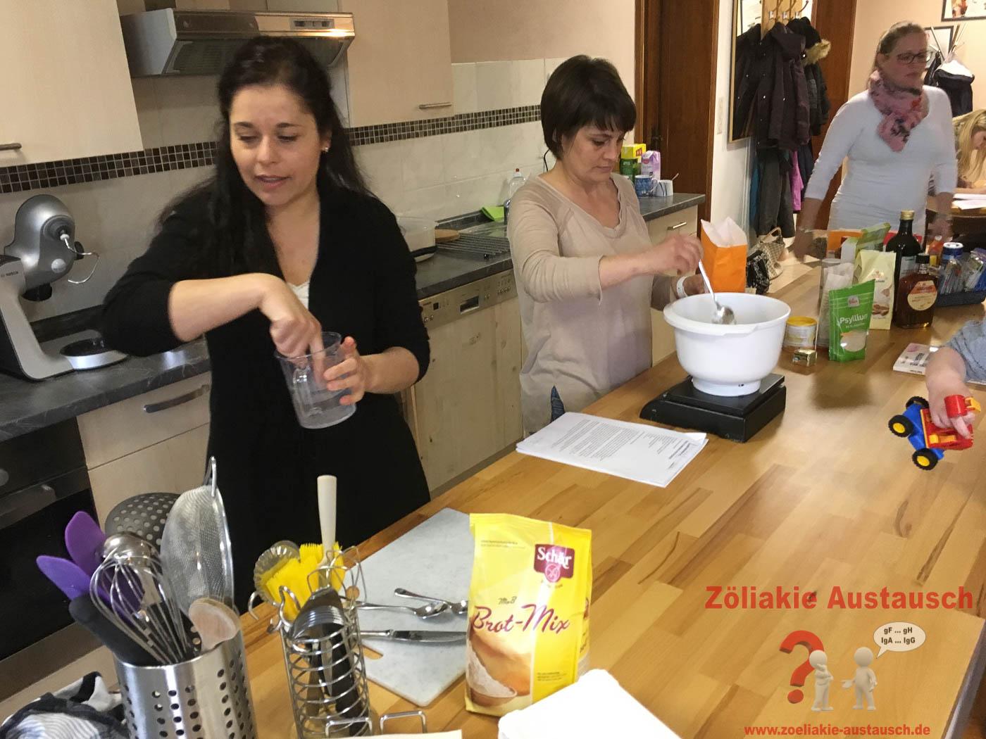 Zoeliakie_Austausch_Tanja_Gruber-Backkurs_2017-007