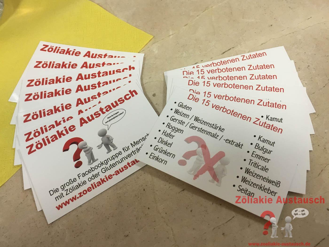 Zoeliakie_Austausch_Tanja_Gruber-Backkurs_2017-028