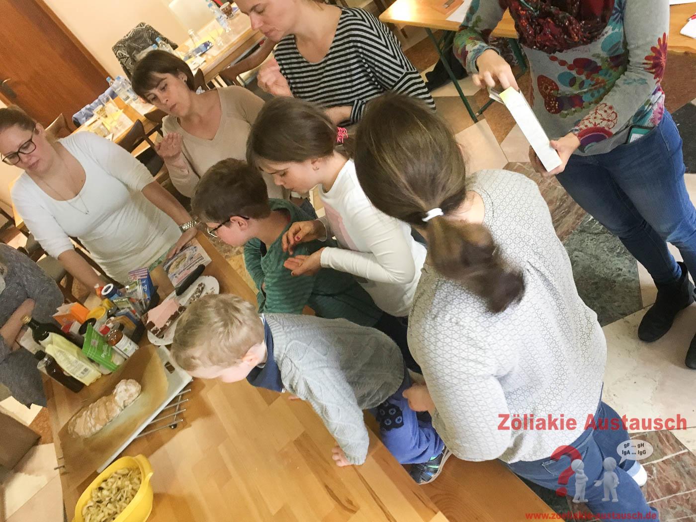 Zoeliakie_Austausch_Tanja_Gruber-Backkurs_2017-030