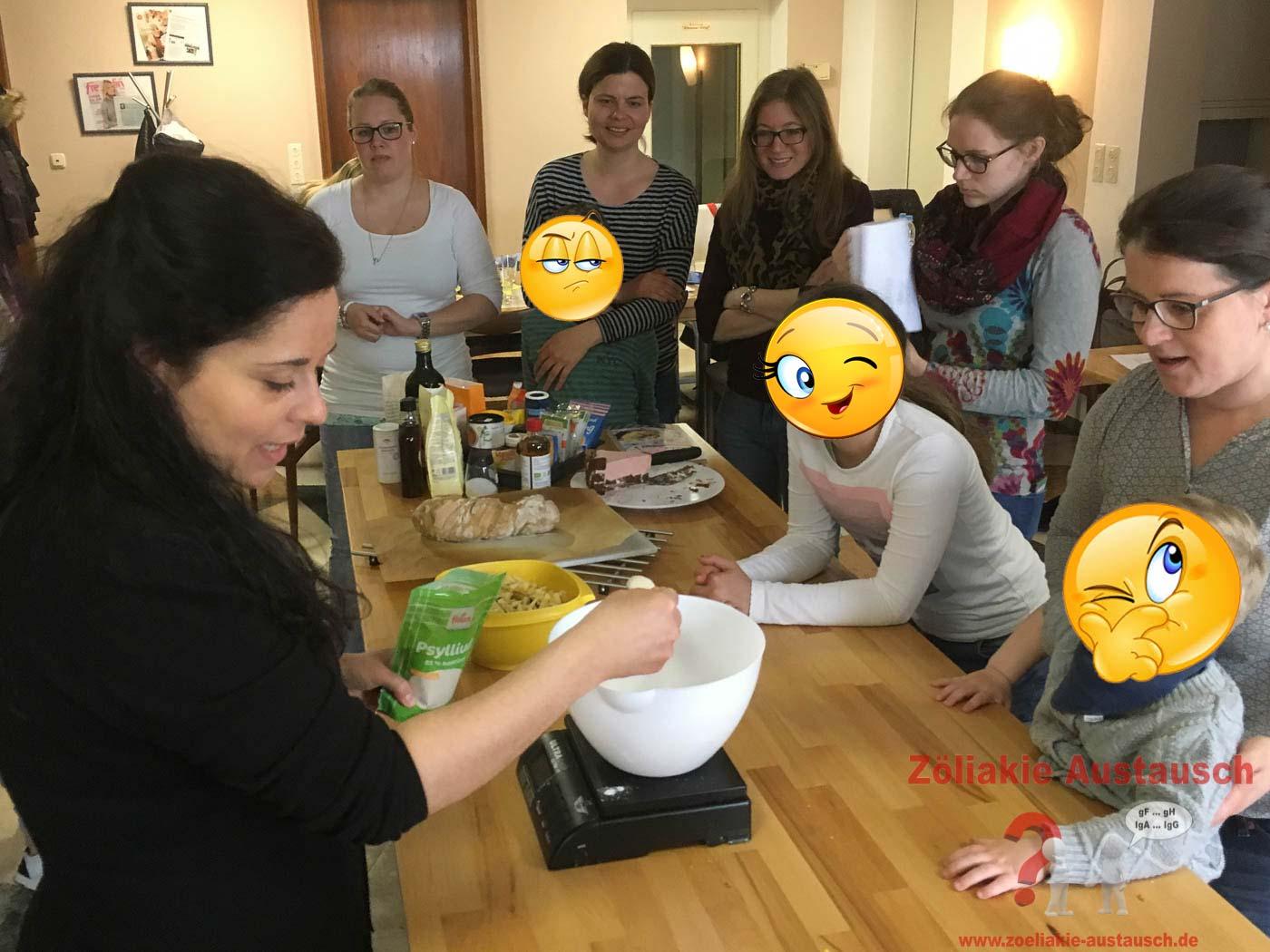Zoeliakie_Austausch_Tanja_Gruber-Backkurs_2017-031