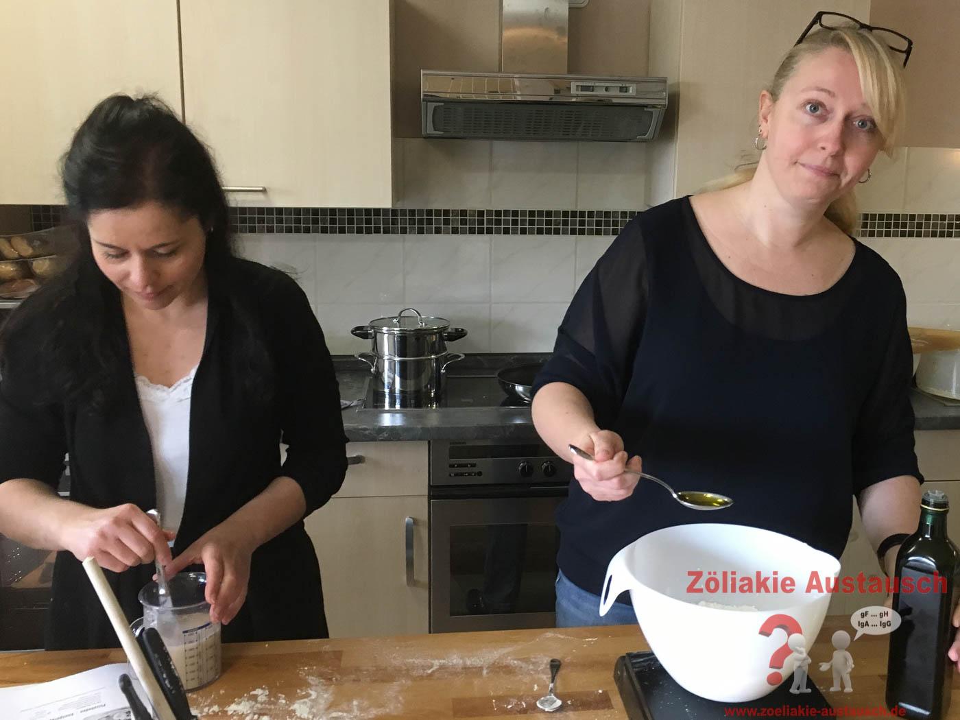 Zoeliakie_Austausch_Tanja_Gruber-Backkurs_2017-042
