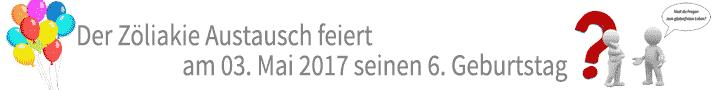 Banner-Geburtstag-928×90