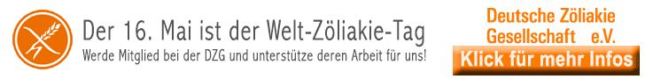 Banner_WZT-DZG-728×90