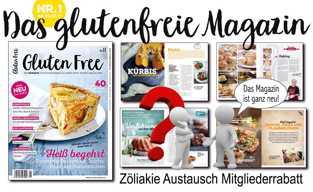Bannr-GlutenfreieMagazin1030-x-438