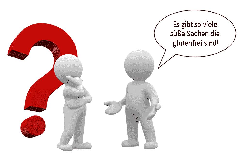 Frage-suess-glutenfrei