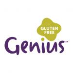 Genius glutenfree
