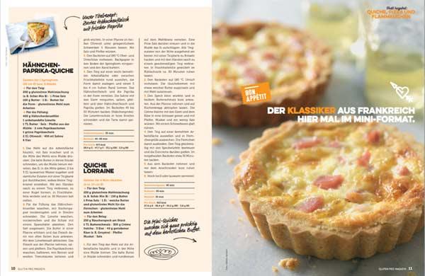 GlutenFreeMagazin-Preview2