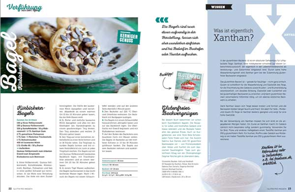 GlutenFreeMagazin-Preview3