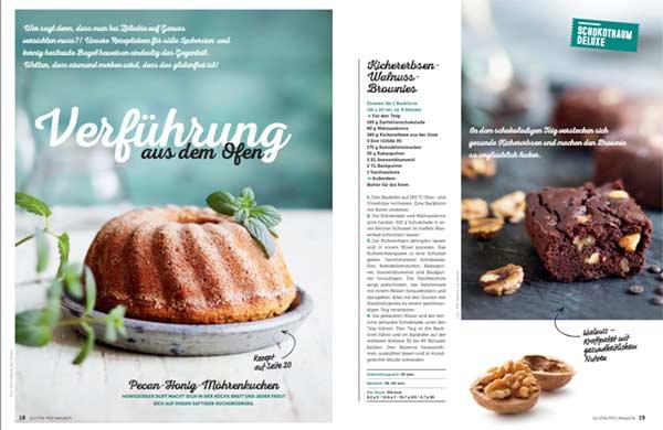 GlutenFreeMagazin-Preview4