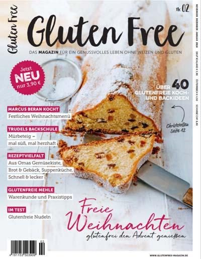 GlutenFreeMagazin_002
