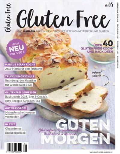 GlutenFreeMagazin_003