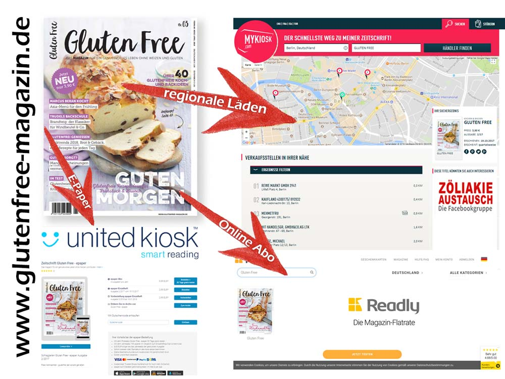 Glutenfree-Magazin-Digital-Regional