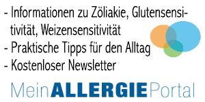 Grafik-MeinAllergiePortal-300×150