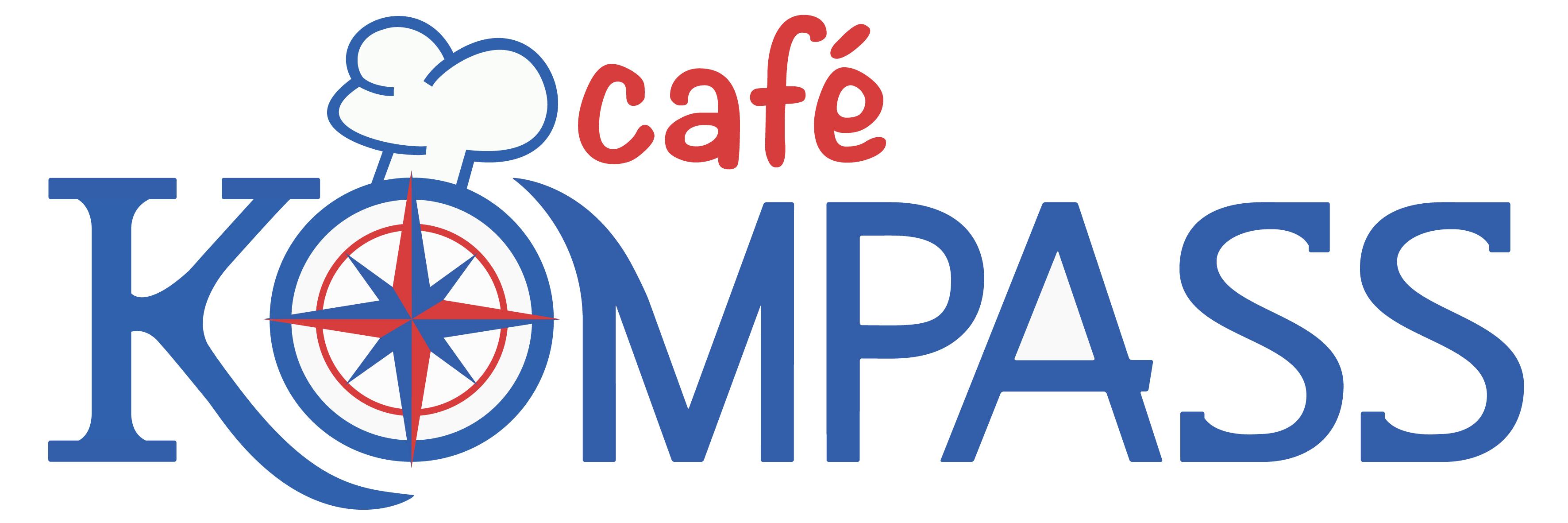 Logo-CafeKompass