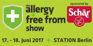Veranstaltung-AllergyShow-2017-300×150