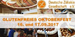 Veranstaltung-GlutenfreiesOktoberfest2017