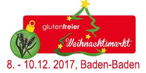 Veranstaltung-Weihnachtsmarkt2017-Fuetterer-300×150