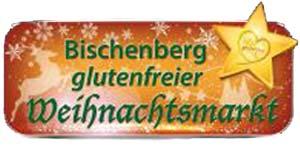 Veranstaltung_LogoWeihnachtsmarkt_Bischenberg