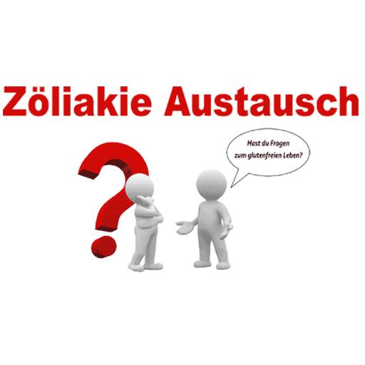 Website-Icon-Zoeliakie-Austausch