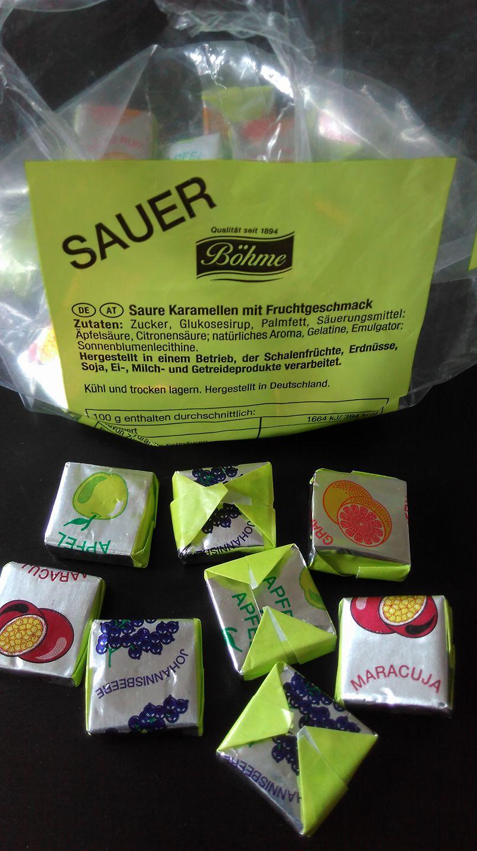 Zoeliakie-Austausch-glutenfreie-Suesswaren_007