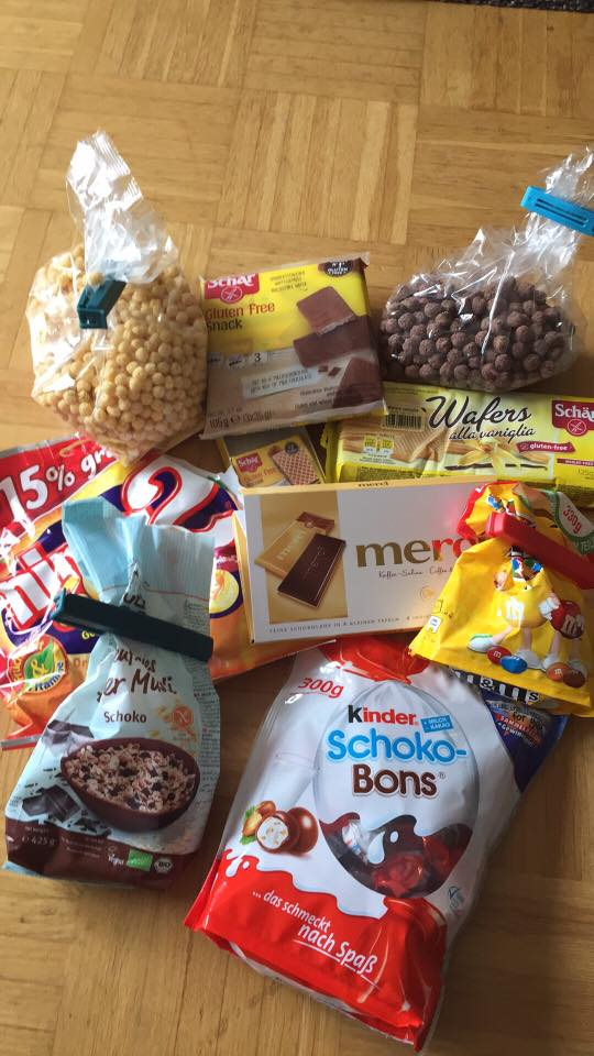 Zoeliakie-Austausch-glutenfreie-Suesswaren_008