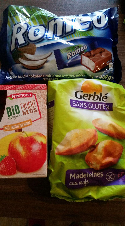 Zoeliakie-Austausch-glutenfreie-Suesswaren_022