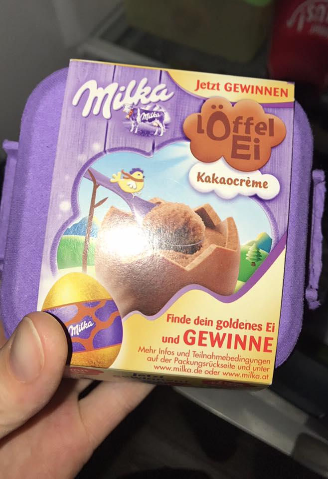 Zoeliakie-Austausch-glutenfreie-Suesswaren_058