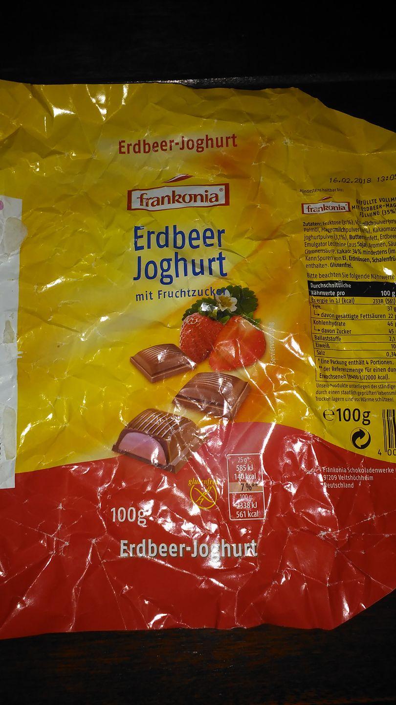 Zoeliakie-Austausch-glutenfreie-Suesswaren_081