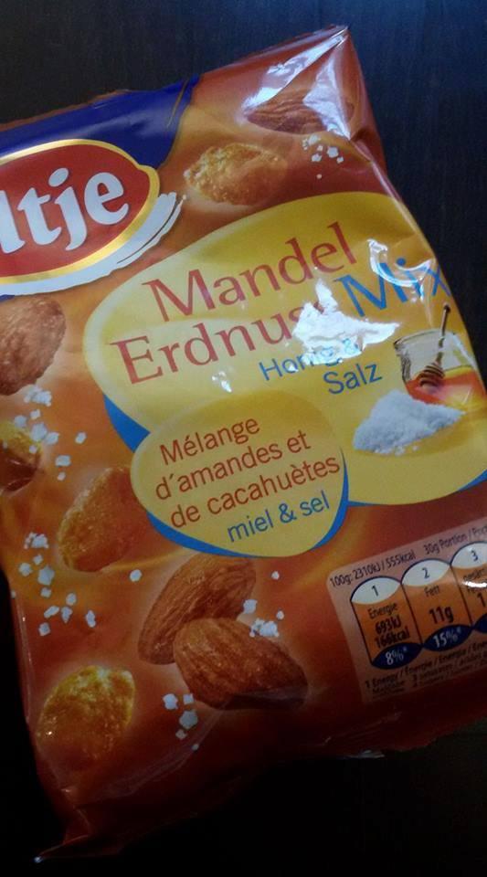 Zoeliakie-Austausch-glutenfreie-Suesswaren_090